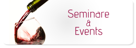 Events & Seminare